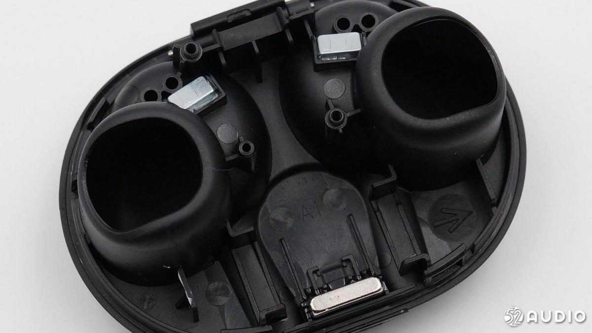 拆解报告:漫步者Xemal声迈X5真无线立体声耳机-我爱音频网