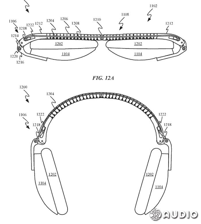 头戴耳机迎来快速发展?这三项功能的加入将有效提升用户体验-我爱音频网