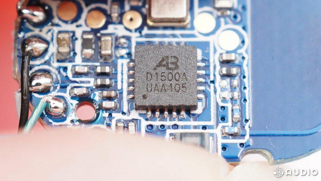 深耕RISC-V架构,中科蓝讯蓝牙音频SoC 13款应用案例汇总-我爱音频网