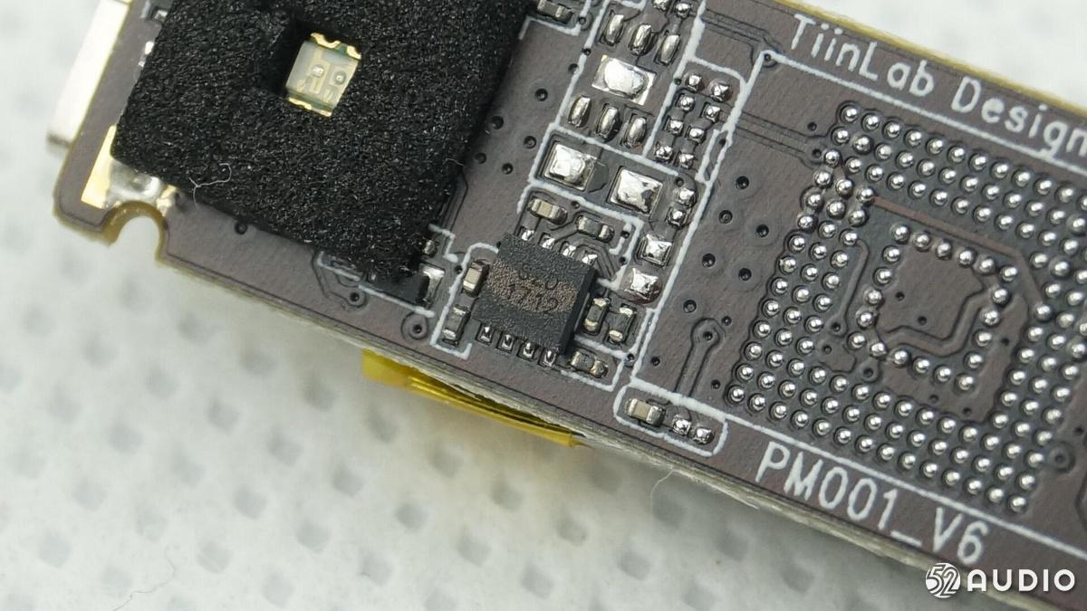 三款热门蓝牙音频接收器拆解:SONY索尼 SBH24、Xiaomi小米YPJSQ01JY、Colorfly七彩虹 BT-C1-我爱音频网