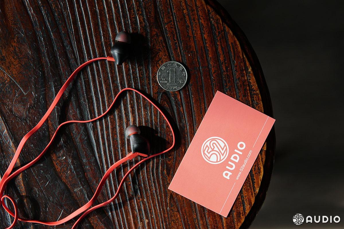 先锋SEC-i800-R Lightning降噪耳机使用体验:双麦降噪,10.6mm大动圈-我爱音频网