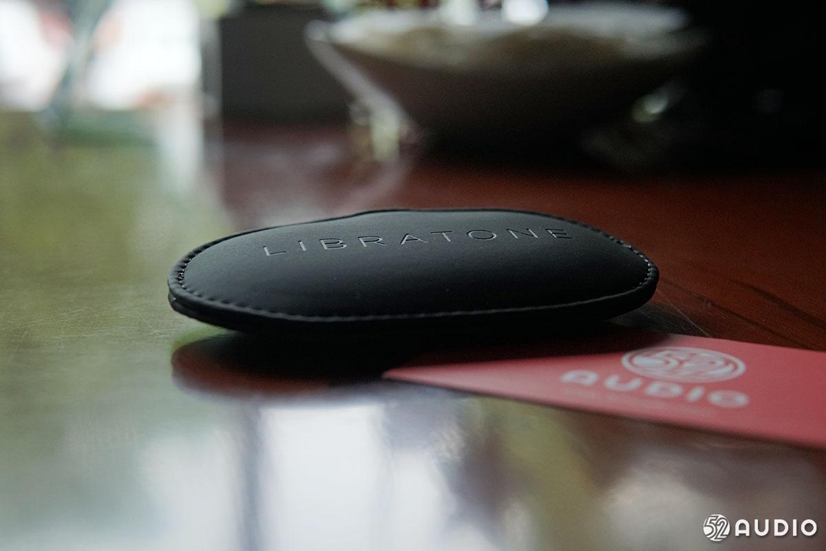LIBRATONE小鸟主动降噪耳机D ADAPT使用体验:耐听的丹麦调音,舒适的佩戴-我爱音频网