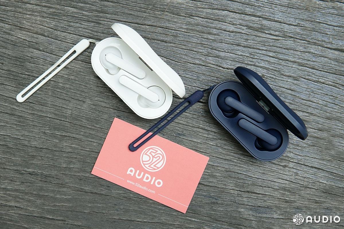 出门问问TicPods体验:支持手势操控,低音效果震撼。-我爱音频网