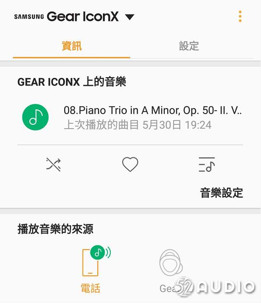 Samsung三星Gear IconX(2018)TWS耳机体验:小巧动感,功能强大-我爱音频网