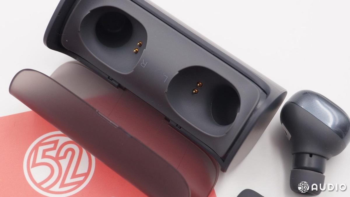 TWS蓝牙耳机产业链接大解析:6大芯片原厂、12大生产厂商-我爱音频网