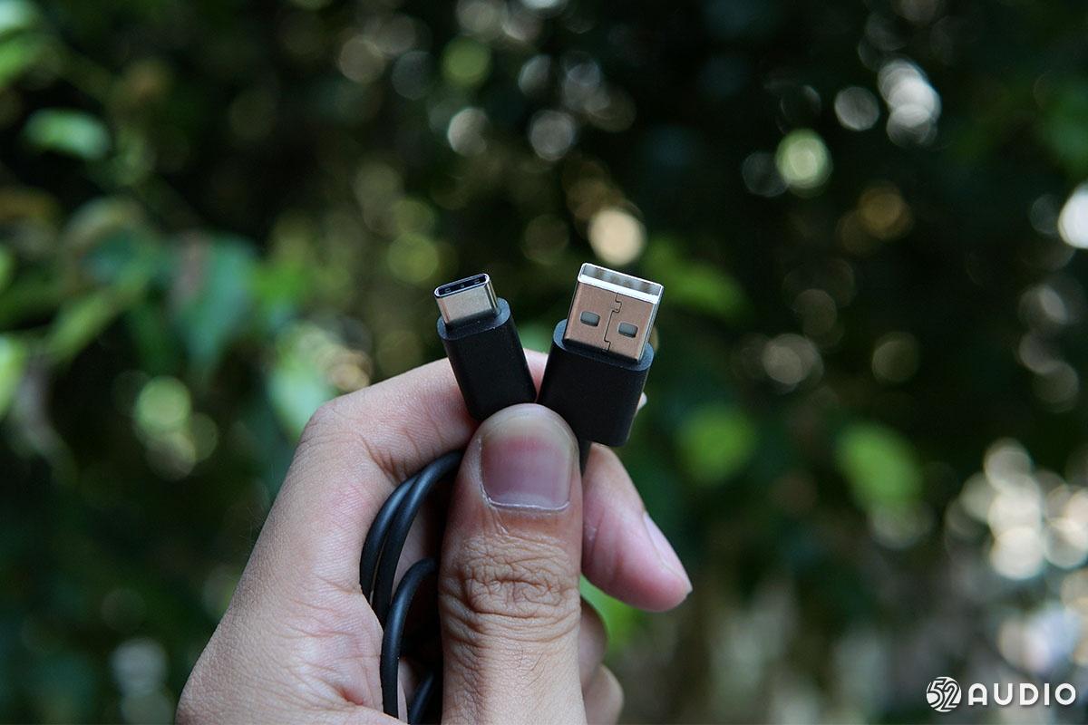 华为FreeBuds TWS真无线蓝牙耳机体验:集稳定连接、音质、优雅外观于一身-我爱音频网