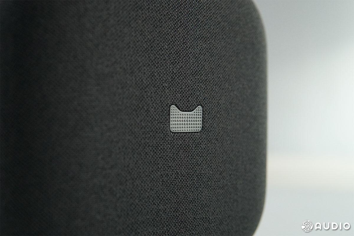 天猫精灵魔盒上手体验:重塑客厅AI形象-我爱音频网