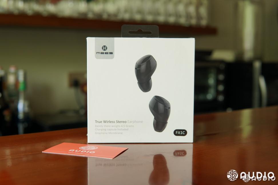 8款千元内TWS蓝牙耳机品牌推荐,看完就能知道谁是你的菜-我爱音频网