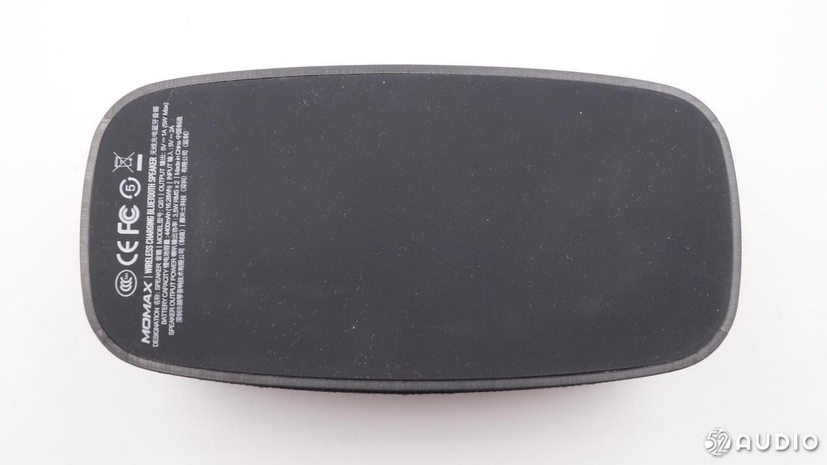 三款TWS蓝牙音箱拆解:Anker Soundcore Flare、网易智造双子星、Momax摩米士QZONIC-我爱音频网