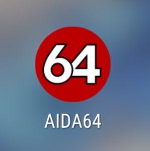 AIDA64新增实用功能:可查看蓝牙5.0手机-我爱音频网