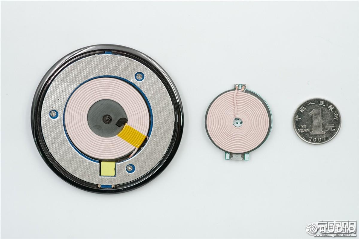 8月2日TWS蓝牙耳机爆款选品新增:方案13款,元器件设备7款,成品5款-我爱音频网