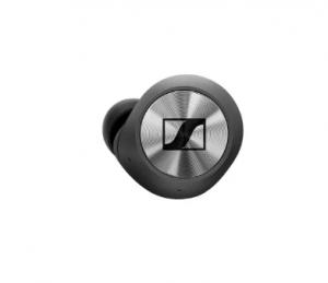 Sennheiser森海塞尔推出TWS真无线蓝牙耳机:Momentum-我爱音频网