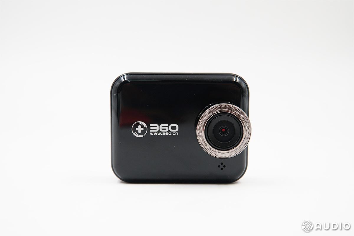 拆解报告:360导航仪 尊享升级版-我爱音频网