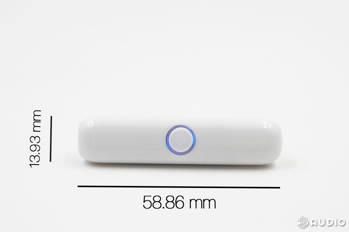 魅族89元听歌神器体验:让有线耳机秒变无线蓝牙耳机-我爱音频网
