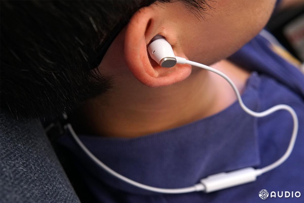 魅族EP52 Lite 蓝牙耳机体验:专为年轻用户打造的良品-我爱音频网