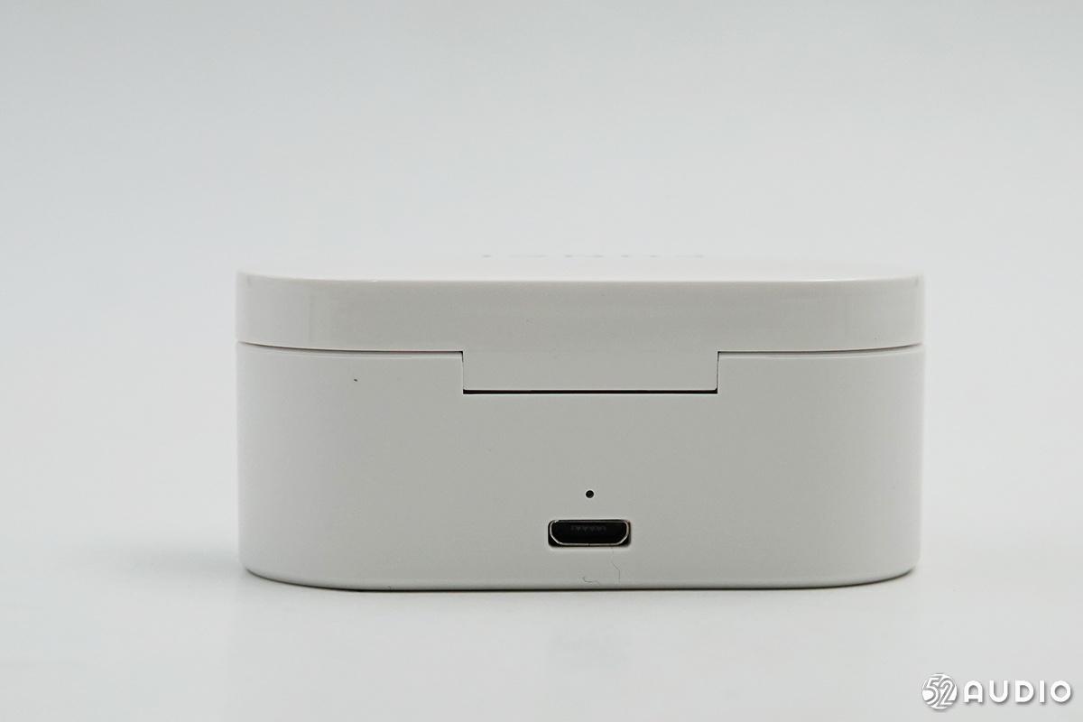 疯米AI无线智慧耳机体验:能否取代你的AirPods?看完就心中有数-我爱音频网