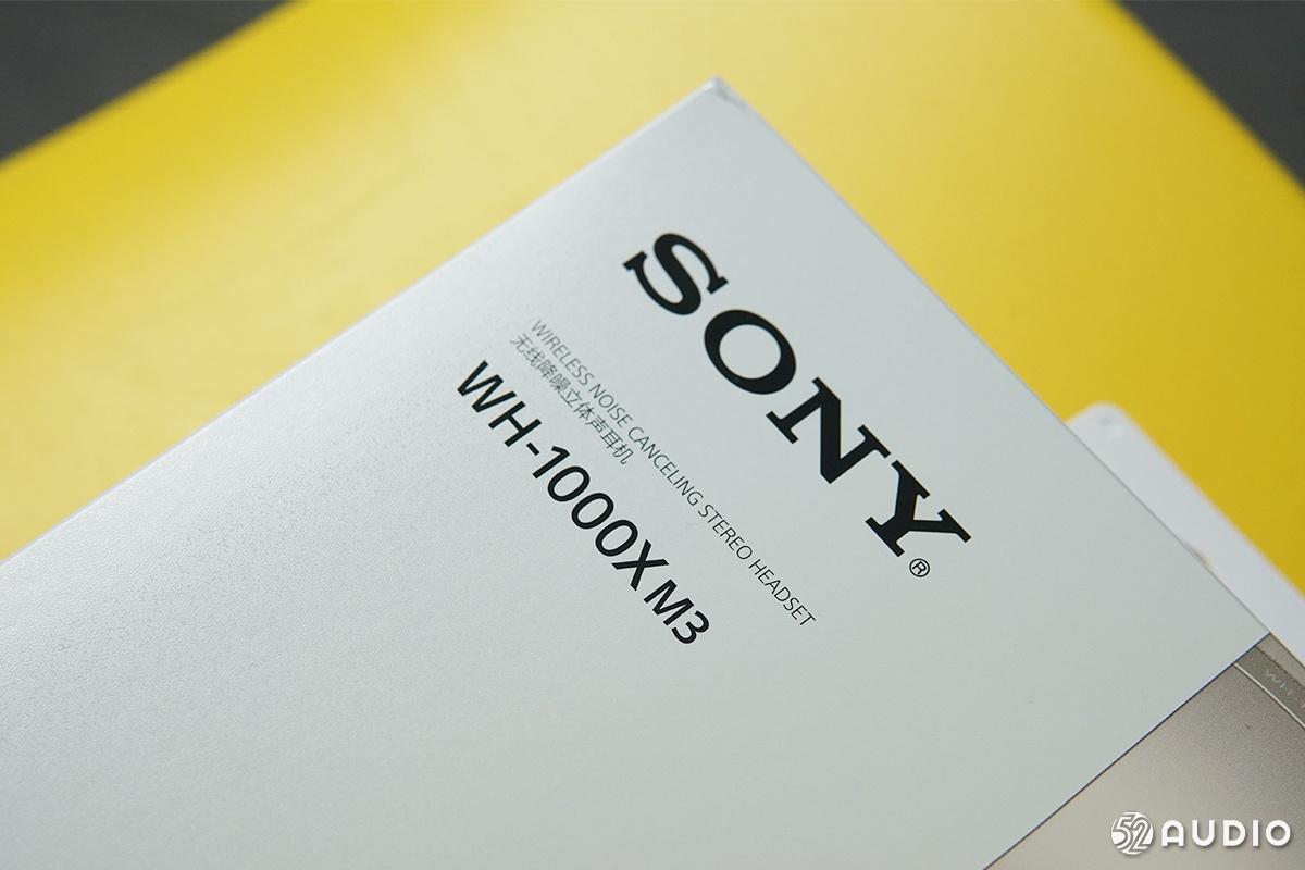 声音与降噪的理想结合:索尼WH-1000XM3体验-我爱音频网