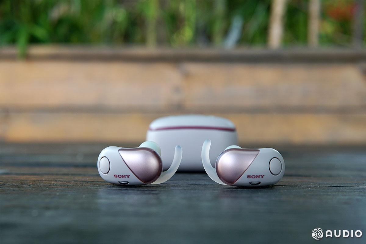 如何挑选一款好用的TWS耳机?看完这一篇就够了-我爱音频网