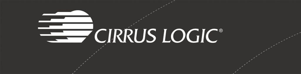 移动设备音频播放效果获重大突破:Cirrus Logic推出CS35L41方案-我爱音频网