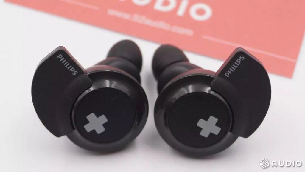 络达推出AB1532最新蓝牙5.0真无线对耳方案,功耗低至8mA-我爱音频网