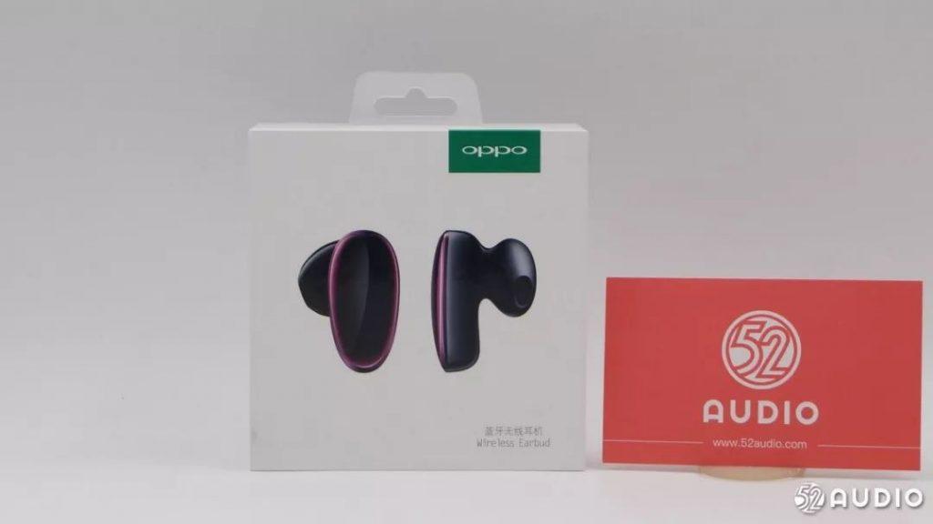 年度盘点:12款内置高通方案TWS蓝牙耳机拆解-我爱音频网
