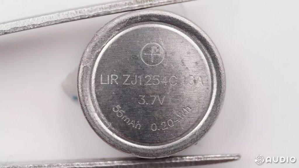 这家中国电池厂商牛了,自主研发TWS耳机电池销量千万颗,华为、OPPO、小米、京东、网易都在用-我爱音频网