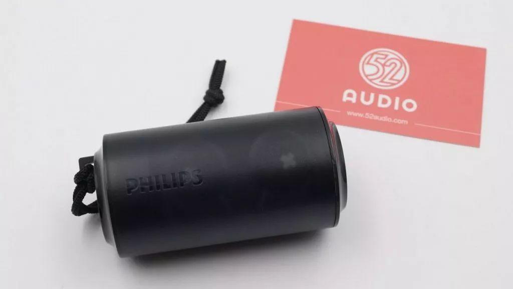 年度盘点:9款内置钰泰方案TWS耳机充电盒拆解汇总-我爱音频网