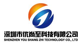 优尚至科技参加2019(春季)中国蓝牙耳机产业高峰论坛,展位号B03-我爱音频网