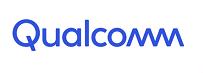 演讲嘉宾公布:Qualcomm 美国高通公司 产品市场经理苏进 《助力下一代无线音频解决方案》-我爱音频网