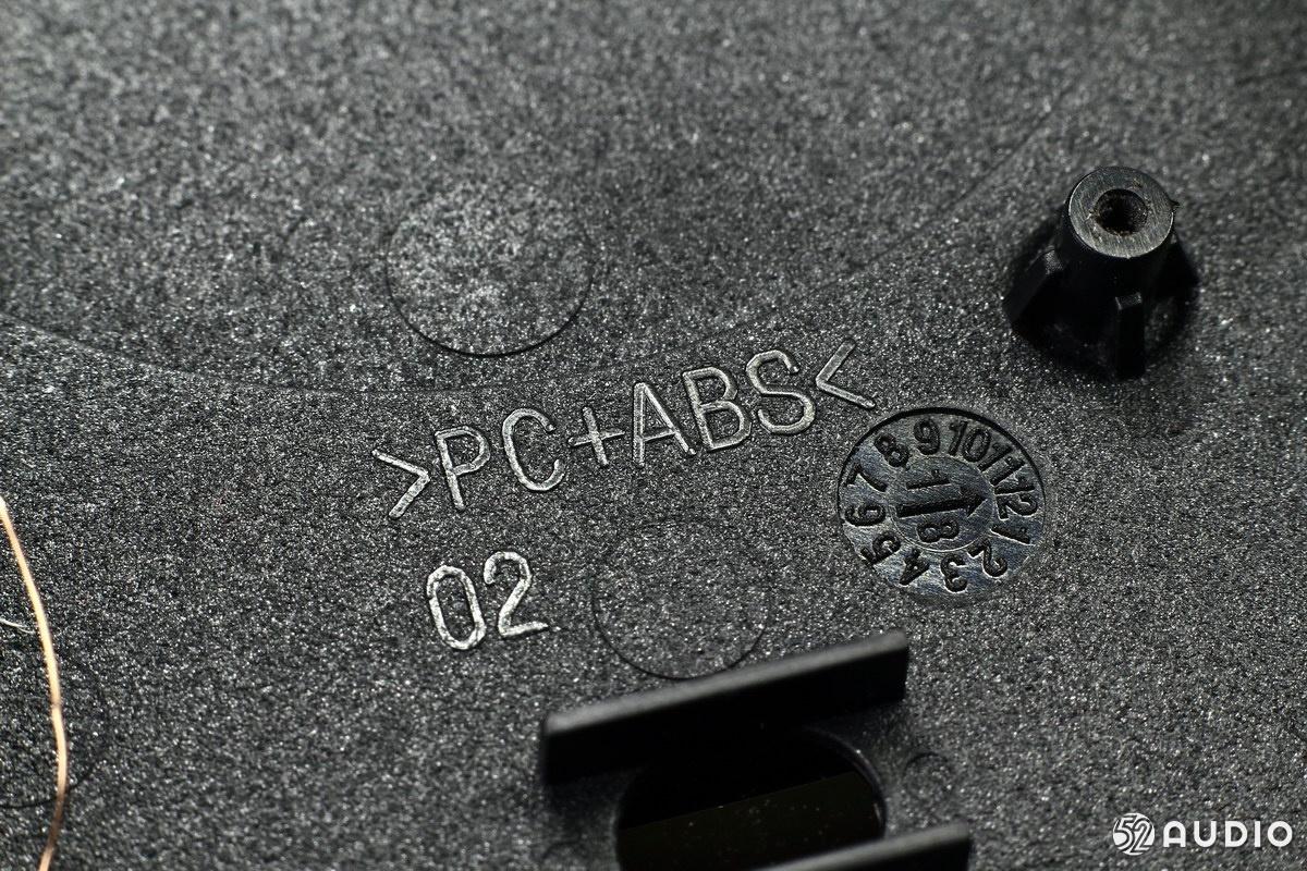 百度联合BES入局智能语音车载市场,首款产品深度拆解-我爱音频网