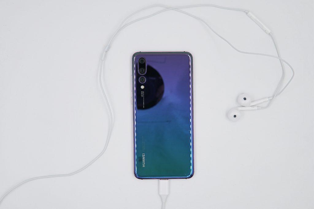15大品牌44款手机,腾腾高科 DAT3796兼容性测试报告-我爱音频网