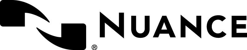 演讲嘉宾公布:纽昂司通讯的资深技术经理林建邦《智能耳机语音技术及应用》-我爱音频网