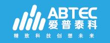 爱普泰科参加2019(春季)中国蓝牙耳机产业高峰论坛,展位号C03-我爱音频网