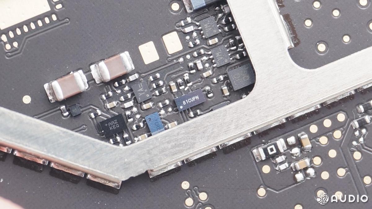 拆解报告:Apple苹果 国行HomePod-我爱音频网