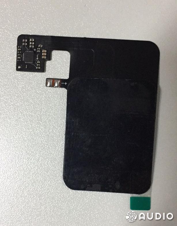 加码TWS耳机Qi无线充电市场,南京酷珀微电子推出小功率无线充电SoC!-我爱音频网