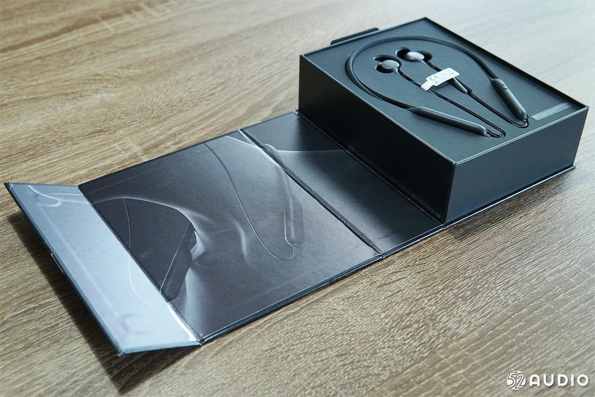 魅族首款主动降噪耳机EP63NC体验:拥有快充降噪加持的多面手-我爱音频网
