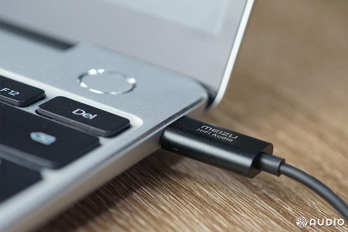 7大品牌9款设备:魅族HIFI便携解码耳放兼容性测试-我爱音频网