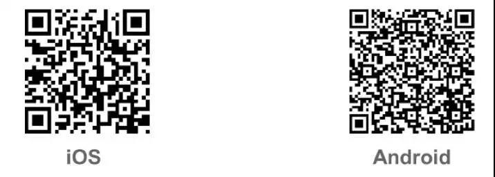 2019蓝牙亚洲大会开发者培训即将拉开帷幕-我爱音频网