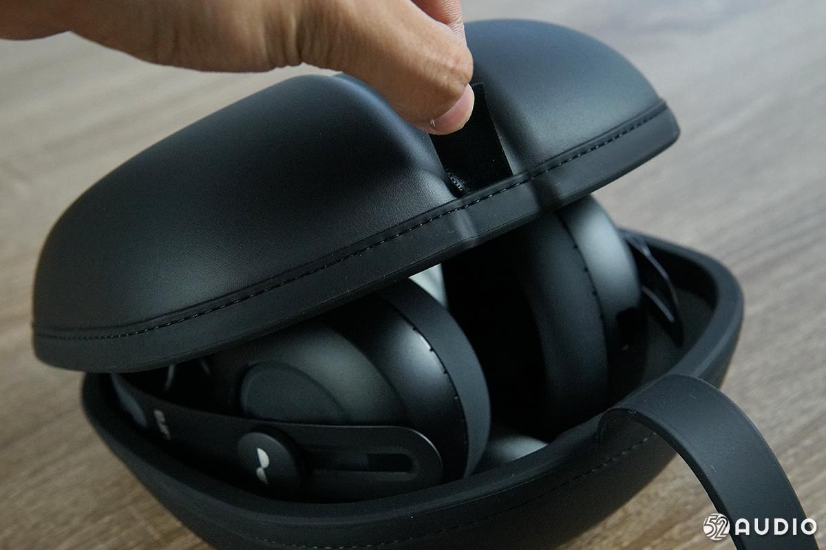 用科技为你定制专属的声音:Nuraphone体验评测-我爱音频网