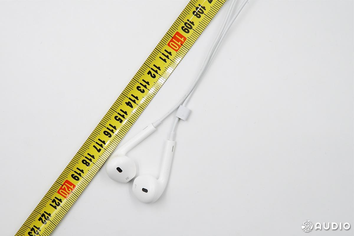 拆解报告:Apple苹果EarPods-我爱音频网