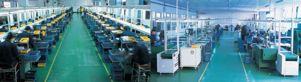 格瑞普参加2019(秋季)中国蓝牙耳机产业高峰论坛,展位号A06-我爱音频网