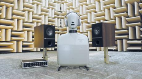 兆华电子参加2019(秋季)中国蓝牙耳机产业高峰论坛,展位号A22-我爱音频网