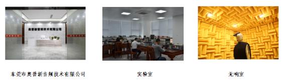 奥普新参加2019(秋季)中国蓝牙耳机产业高峰论坛,展位号D12-我爱音频网