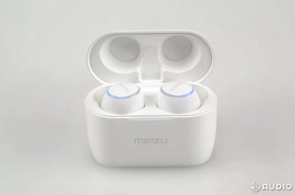 13家品牌入局:TWS耳机成为手机厂商的另一个蓝海?-我爱音频网