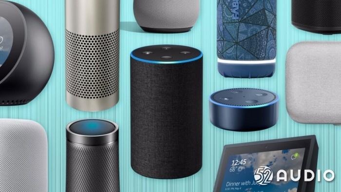 亚马逊入局真无线耳机市场新品即将登场-我爱音频网