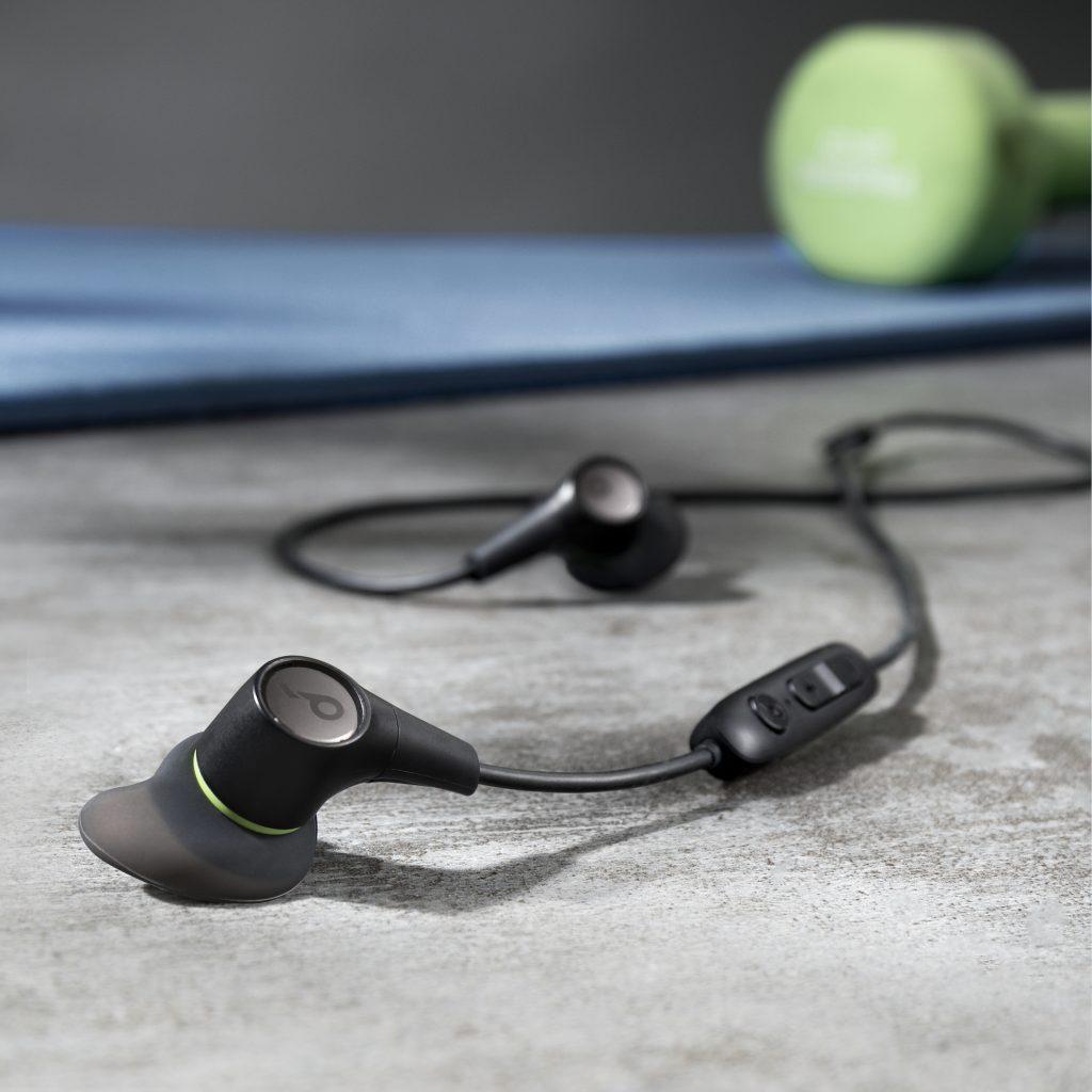 Anker 发力音频行业,发布6款最新耳机产品!-我爱音频网