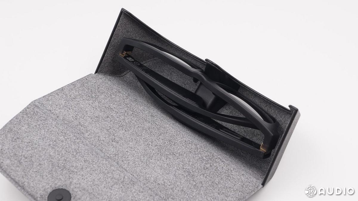 拆解报告:Bose智能音频眼镜-我爱音频网