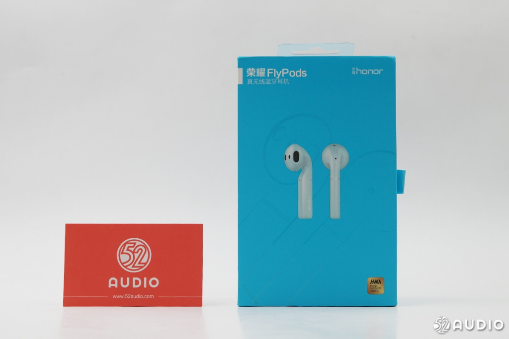 USB-C接口全面普及:15款TWS耳机充电盒设计详解-我爱音频网