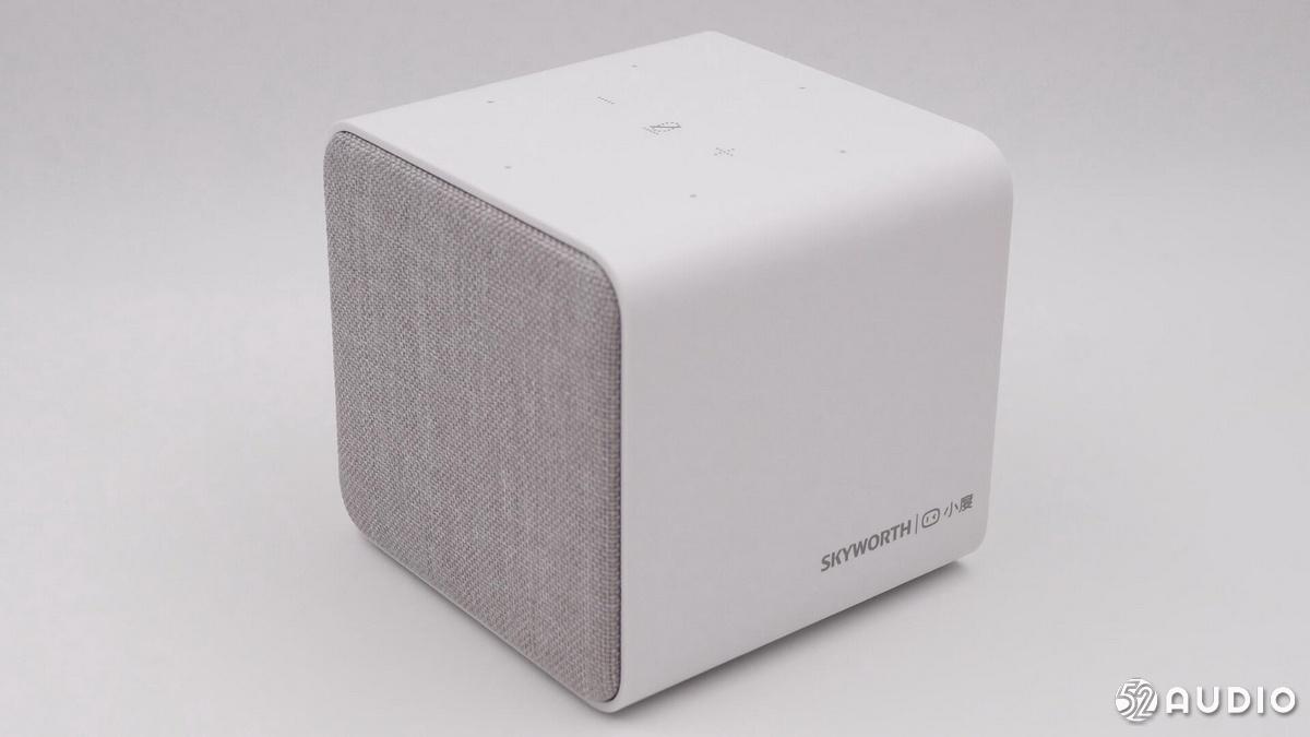 拆解报告:创维小度AI盒子-我爱音频网