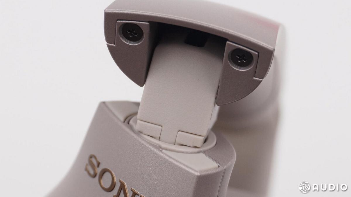 拆解报告:索尼WH-1000XM3无线降噪耳机-我爱音频网